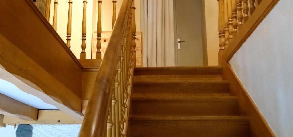 bois. Black Bedroom Furniture Sets. Home Design Ideas