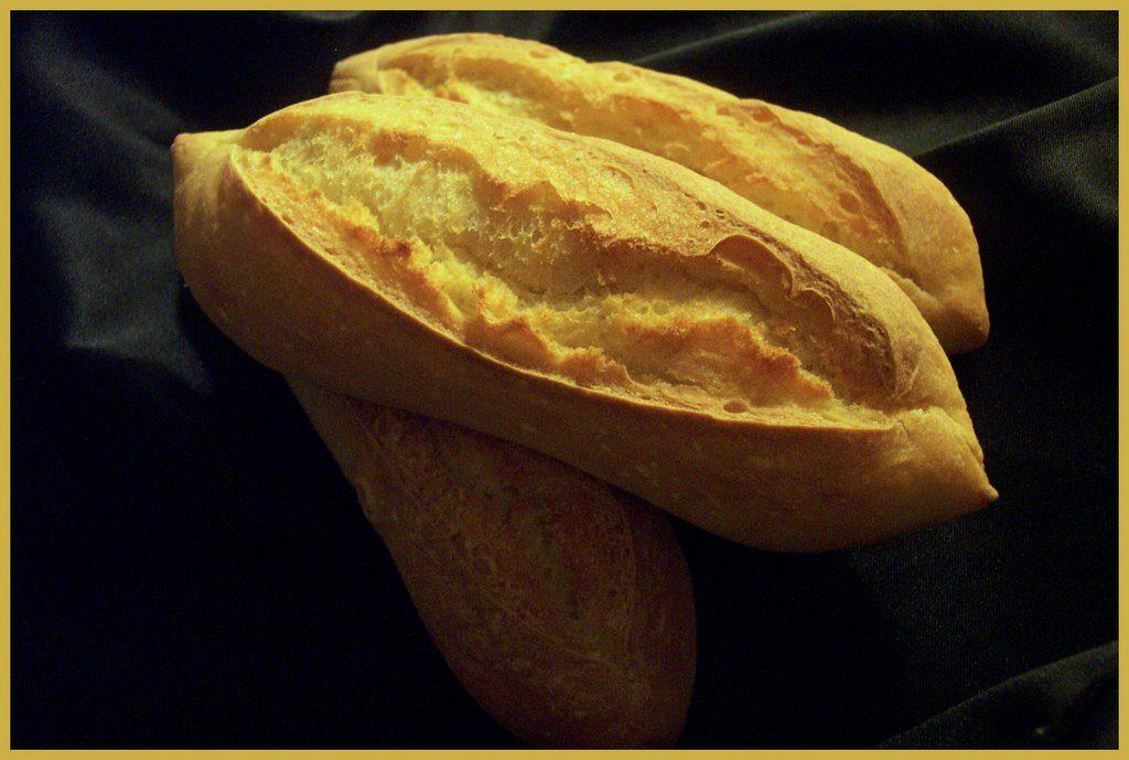 baguettes de soudure
