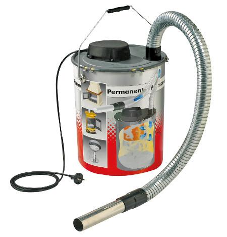 filtre aspirateur cendre
