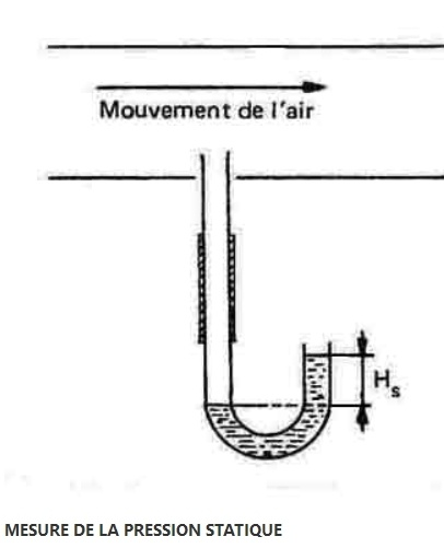 flexible d aspirateur