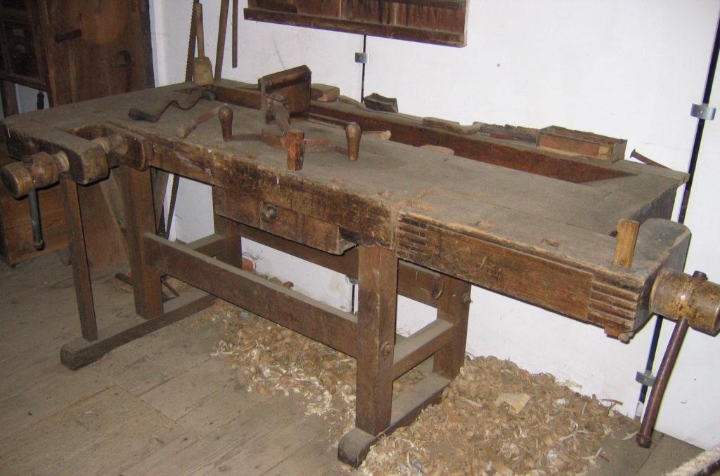 machine de menuiserie bois a vendre