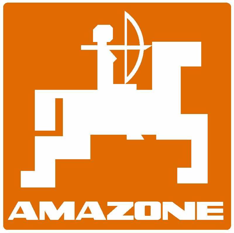 amazone outillage