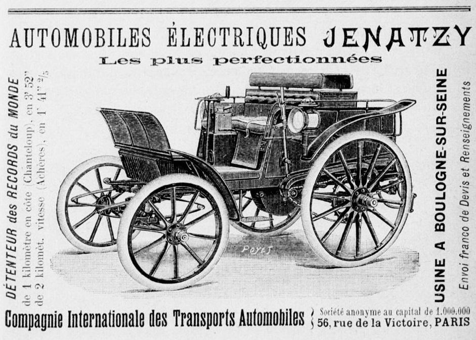 chariot elevateur electrique prix