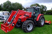 elevateur tracteur tondeuse