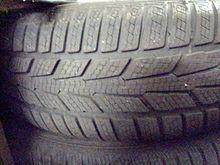 france pneu nord