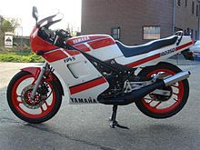 fz 300
