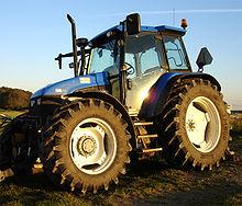 john deere tracteur