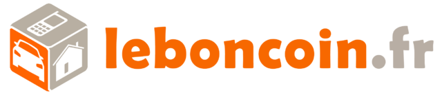 leboncoin immobilier