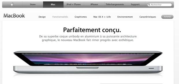mac pro 2013 occasion