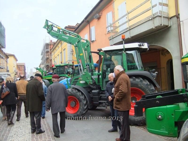motopompe agricole