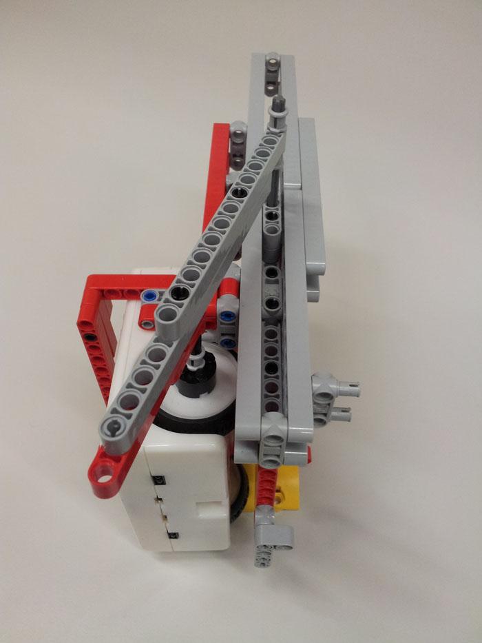 Acheter rail porte suspendue