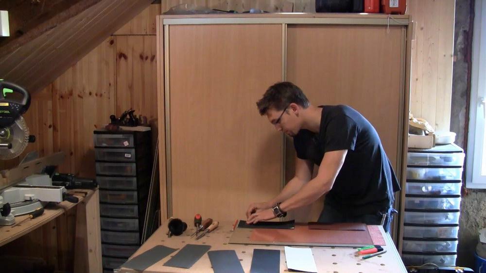 lames scies circulaires bois