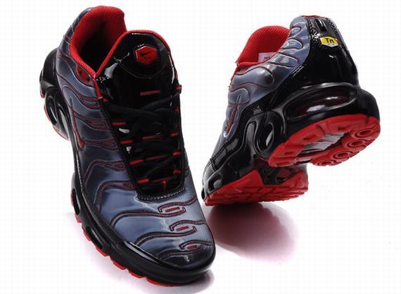 chaussures caterpillar pas cher