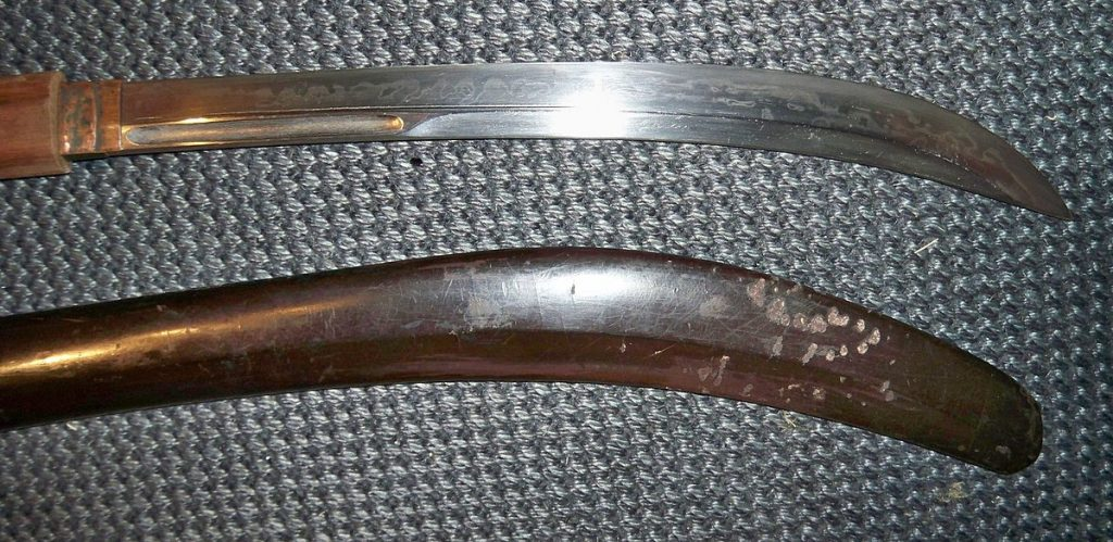 lame pour couper acier