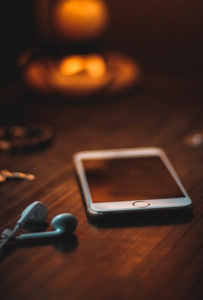 quel smartphone acheter en 2019