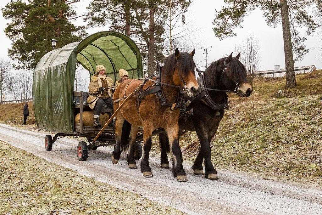tracteur agricole 40 60 chevaux
