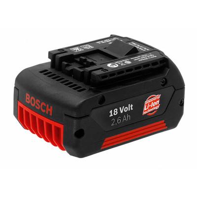 chargeur batterie bosch