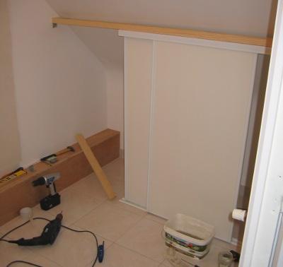 armoire en fer pour garage