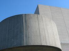 beton matrice