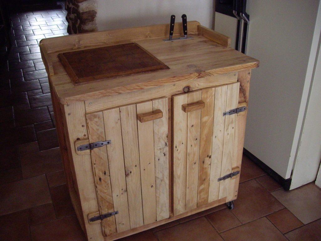bois pour porte de garage