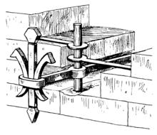 charpente traditionnelle prix