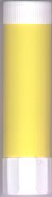 colle pour polyéthylène