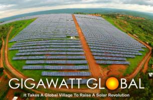 acheter panneaux solaires