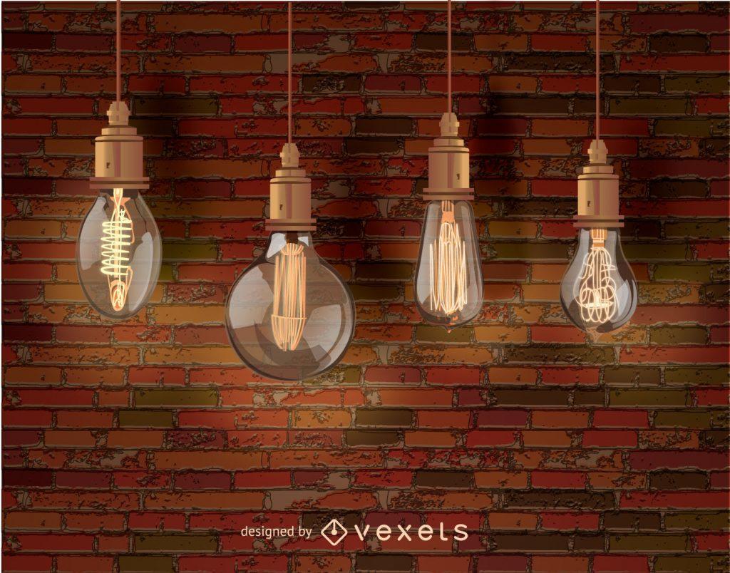 ampoule 15 watt