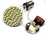 ampoule led 12 volts