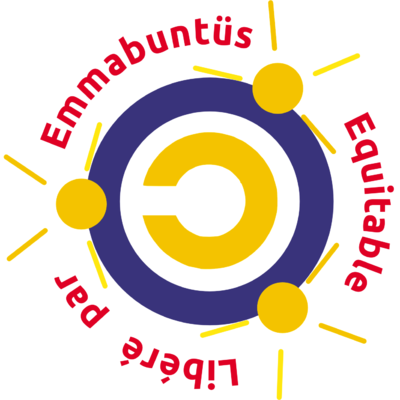 association humanitaires