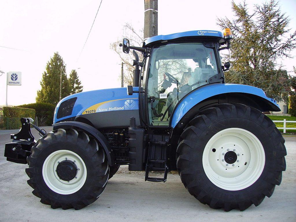 tondeuse pour tracteur agricole occasion